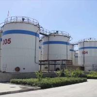 工业用环氧丙烷