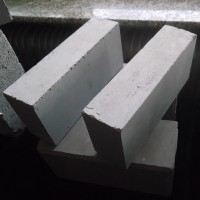 蒸压灰砂砖